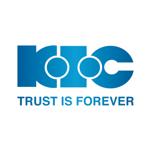 kic appliance repair
