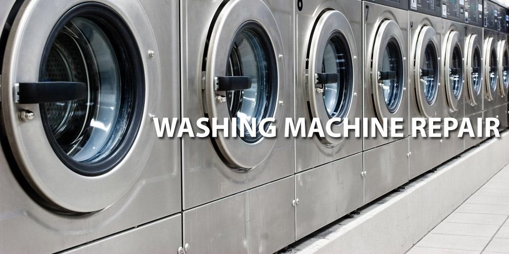 washing machine repair johannesburg